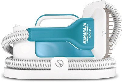 Preciso GS100 Garment Steamer