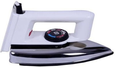 Lime Ultra Dry Iron (White, Silver)