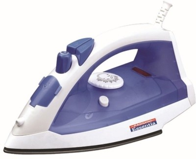 SI-1200 Steam Iron