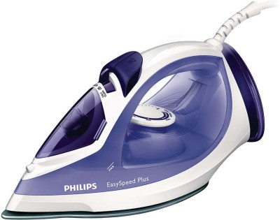GC-2048 2300W Steam Iron