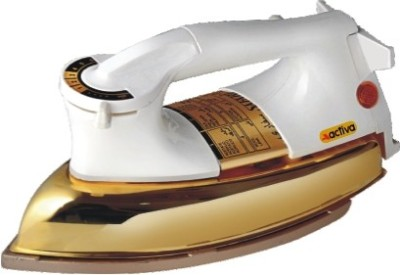 Plancha-Dry-Iron-