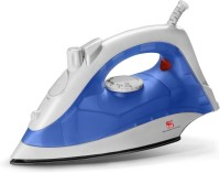 BTL Bajaj P25 Steam Iron