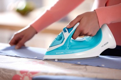 Philips GC1028/20 Easy Speed Steam Iron