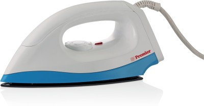 Premier Ruby PDI - 04 Dry Iron (Blue)