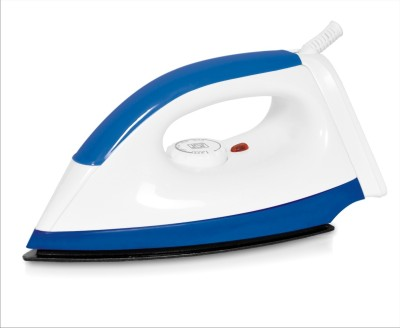 Zenstar Majesty Dry Iron Blue