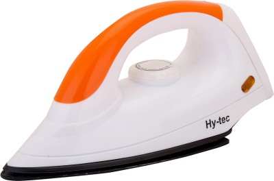 Hytec Esteela Dry Iron