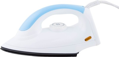 Blue Tech Magic Blue Dry Iron (Blue)