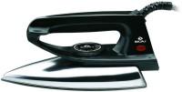 Bajaj DX 2 Dry Iron