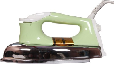 monex IRON_PLANCHA Dry Iron (multi)