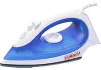 Kailash 1200W Steam Iron (Blue, White)