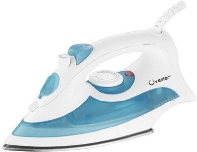 Ovastar OWEI-2544 Steam Iron