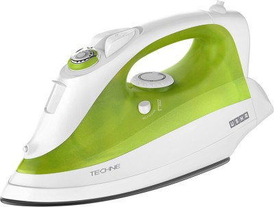 Techne-Xpress-1500-Steam-Iron