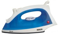 Inalsa Oscar Steam Iron (Blue, White)