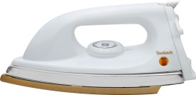 Stelco 750W Dry Iron