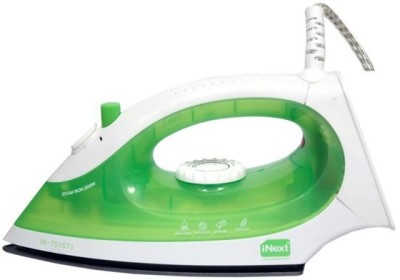 IN-701ST-1200W-Steam-Iron