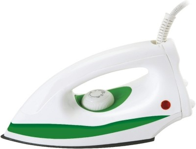 Superb-750W-Dry-Iron