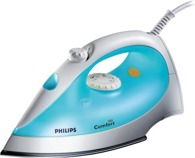 Philips-GC-1011-Steam-Iron