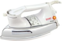 ramy Plancha Light Weight Dry Iron