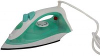 Sheffield Classic SH-9014 Steam Iron (Green)