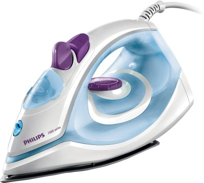 Philips GC1905 Steam Iron