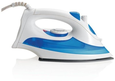 Premier Emerald Steam PSI-01 Steam Iron (Blue)