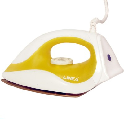 Linea Jazz Dry Iron