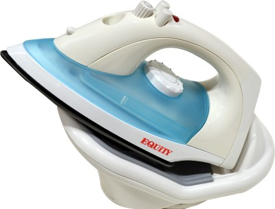 Equity EQI306 Steam Iron (White)