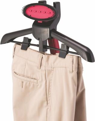Oster 5011 1600W Garment Steamer