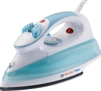 Majesty MX 12 Steam Iron