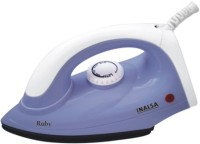 Inalsa Ruby Dry Iron