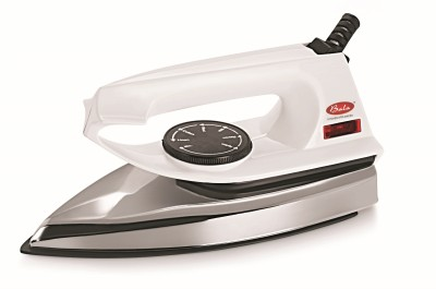 Bala-BALAREGULAR_WHITE-Dry-Iron