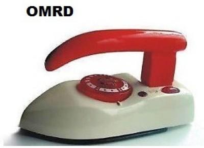 Omrd-017-Dry-Iron