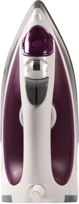 Havells GHGSIATU125 Steam Iron (Pink)