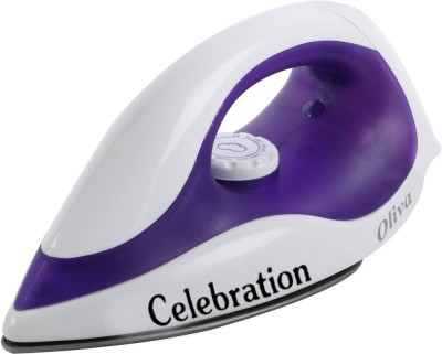 Celebration-NewVoiletIR_4-Dry-Iron