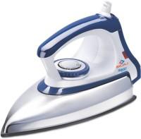 Bajaj DX11 Dry Iron