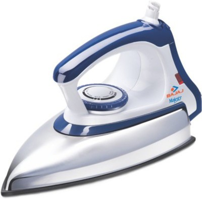 Bajaj-DX11-Dry-Iron