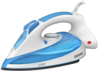 Usha Pro SI 3417 Steam Iron