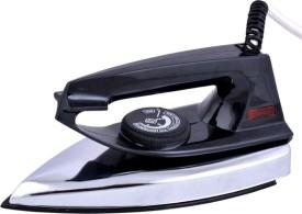 Black-Handle-ISI-Mark-Dry-Iron