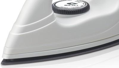 Dx3-Dry-Iron