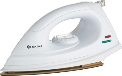 Bajaj-dx-07-Dry-Iron