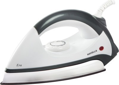 Havells-era-1100-Dry-Iron
