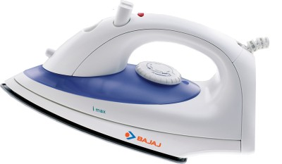 Buy Bajaj Majesty MX 2 1200 Watts Iron: Iron