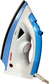 Equity EQI601 Steam Iron