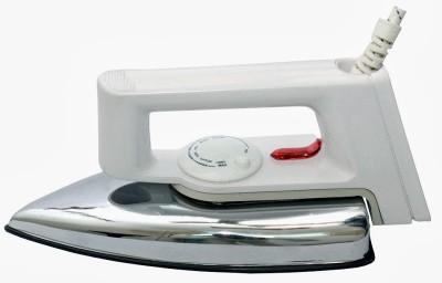 Rico AI 07 Dry Iron 1000 W (Steel white)