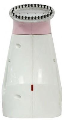 Lexuva A8 Garment Steamer (Pink)