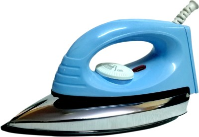 Awi vb Prime Blue B122 (Blue) 750W Dry Iron (Royal Blue)