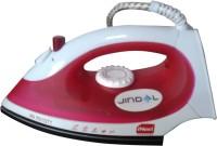 Jindal W&R006 Steam Iron