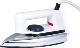 Popular-750W-Dry-Iron