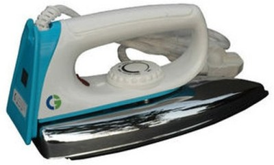 Crompton ED plus Dry Iron