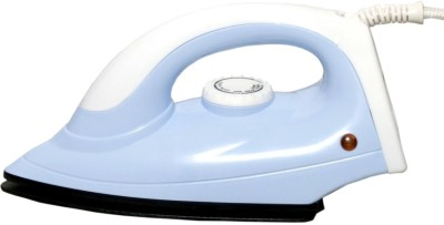 Magic-750W-Dry-Iron